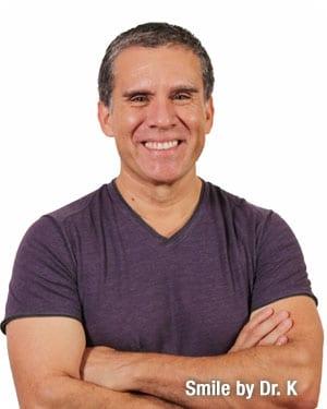 Adult Orthodontics Embrace Orthodontics