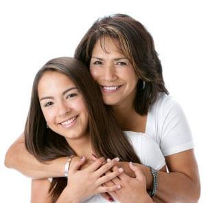 Retainers Embrace Orthodontics