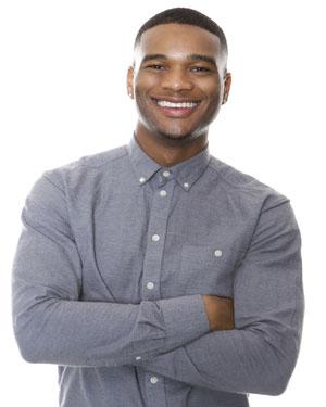 Types of Braces Embrace Orthodontics