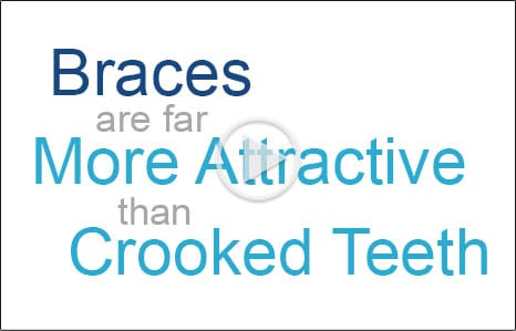 Braces More Attractive Embrace Orthodontics in Cibolo, TX