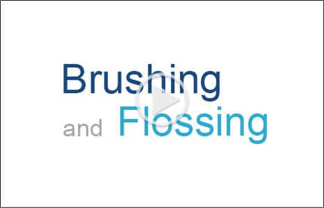 Brushing and Flossing Video Embrace Orthodontics in Cibolo, TX