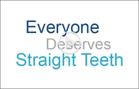 Everyone Deserves Straight Teeth Embrace Orthodontics in Cibolo, TX