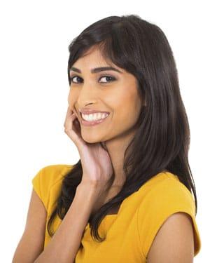 Types of appliances Embrace Orthodontics