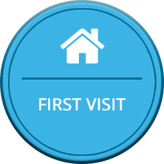 First Orthodontic Visit Cibolo TX Embrace Orthodontics