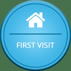 First Visit Embrace Orthodontics Cibolo TX