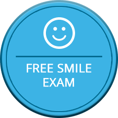 Free Smile Exam Embrace Orthodontics