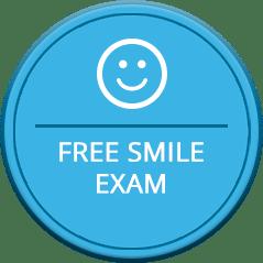 Free Smile Exam Embrace Orthodontics