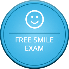 Free Smile Exam Cibolo TX Embrace Orthodontics
