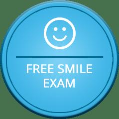 Free Smile Exam Cibolo TX Embrace Orthodontics