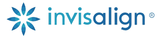 Invisalign Logo Embrace Orthodontics