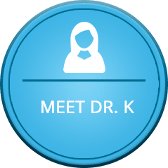 Meet Dr. K Embrace Orthodontics Cibolo TX