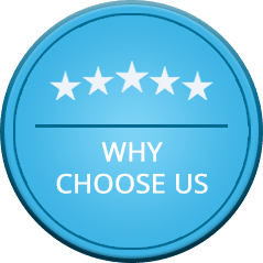 Why Choose Us Embrace Orthodontics