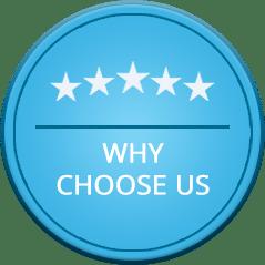 Why Choose Us Embrace Orthodontics