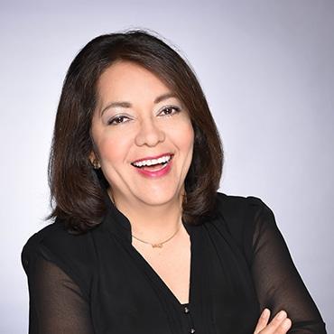 Emma Embrace Orthodontics in Cibolo, TX