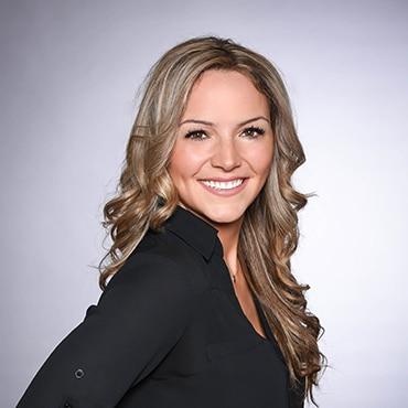 Vickie Embrace Orthodontics in Cibolo, TX