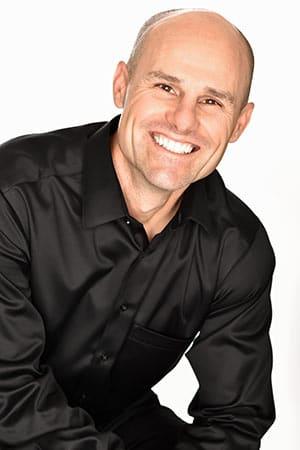Chuck Embrace Orthodontics in Cibolo, TX